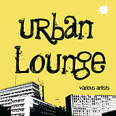 Urban Lounge de Various Artists