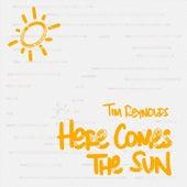 Here Comes the Sun de Tim Reynolds