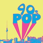 90's Pop de Various Artists