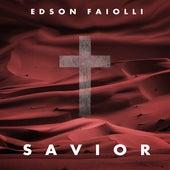 Savior de Edson Faiolli