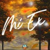 Mi Ex (Remix) by Nicolas Maulen
