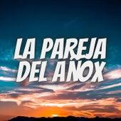 La Pareja Del Añox (Remix) de Manu RG