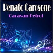 Caravan Petrol de Renato Carosone