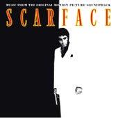 Scarface de Various Artists