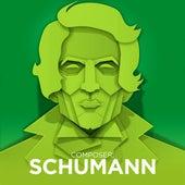 Composer: Schumann von Various Artists