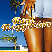 Total Reggaeton de Various Artists