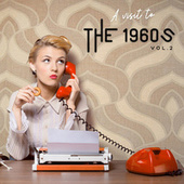 A Visit To 1960s - Vol.2 de Various Artists