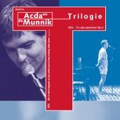 Trilogie van Acda