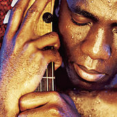 Reverence de Richard Bona