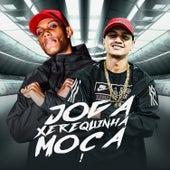 Joga Xerequinha Moça (feat. Mc Gw) de DJ Hn Beat