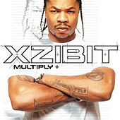 Multiply by Xzibit