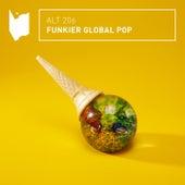 Funkier Global Pop by Altitude Music