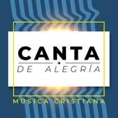Canta de Alegría by German Garcia