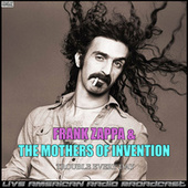 Trouble Every day (Live) de Frank Zappa