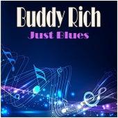 Just Blues de Buddy Rich