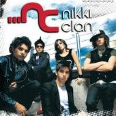Nikki Clan (Re-Edicion) de Nikki Clan
