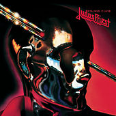 Stained Class by Judas Priest