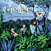Awake and Breathe de B*Witched