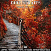 Walk Of Life (Live) by Dire Straits