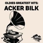 Oldies Greatest Hits: Acker Bilk von Acker Bilk