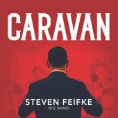 Caravan de Steven Feifke