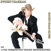 Rocky Road Blues (Live) de Dwight Yoakam
