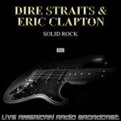 Solid Rock (Live) de Dire Straits