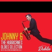 Oldies Selection: Best of Collection (2019 Remastered), Vol. 2 von Johnny & The Hurricanes