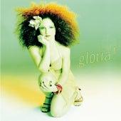 Gloria! de Gloria Estefan