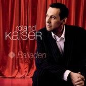 Balladen von Roland Kaiser