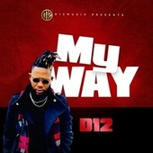 My Way by D12