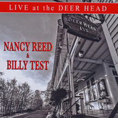 Live at the Deer Head Inn by Nancy Reed