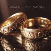 Amazing von George Michael