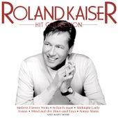 Hit Collection von Roland Kaiser