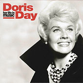 Doris Day: Her Life In Music by Doris Day
