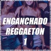 Enganchado Reggaeton #1 (Remix) by DJ Alex