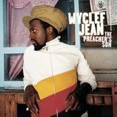 The Preacher's Son by Wyclef Jean