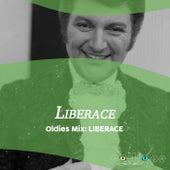 Oldies Mix: Liberace by Liberace