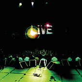 Live by Alice in Chains