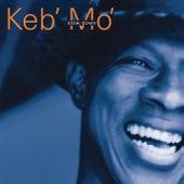 Slow Down von Keb' Mo'