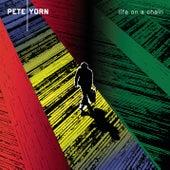 Life On A Chain di Pete Yorn