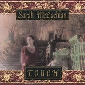 Touch de Sarah McLachlan