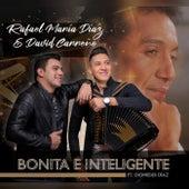 Bonita E Inteligente von Rafael María Díaz
