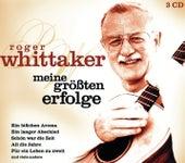 Meine größten Erfolge by Roger Whittaker