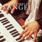 Best Of de Vangelis