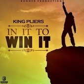 In It To Win It von Pliers