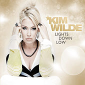 Lights Down Low by Kim Wilde