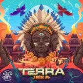 Inka de Terra