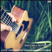 Gypsy Heaven (Live) by Gene Clark