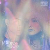 2 Moons de Margo